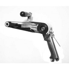 Taylor Belt Sander 1-3/16x21-1/4, T-7030