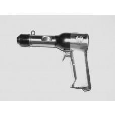 Taylor Pistol Grip .401 Rivet Hammer, 2100 BPM, T-3X