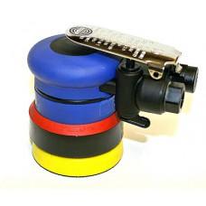 """Taylor 3"""" Dual Action Mini Palm Sander, Composite, 3/32"""" Orbit, T-7553"""