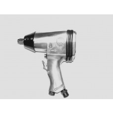 "Taylor 1/2"" Pistol Grip Impact Wrench, 325 ft.lb.,  T-7734"