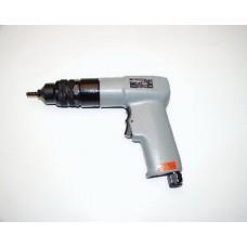 Taylor Rivnut Tool, 600 RPM, 6-32 to 1/4-20, T-7767RNA600