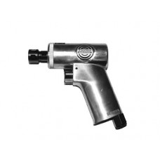 """Taylor 1/4"""" Angle Die Grinder, Rear Exhaust, .5 HP, 20,000 RPM, T-7779RN"""