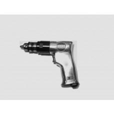 """Taylor 3/8"""" Pistol Grip Drill, 2500 RPM, T-7788N"""