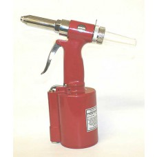 """Taylor 1/4"""" Long Nose Riveter, 3500 Pull, T-7892A"""