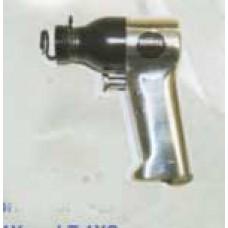 Taylor Pistol Grip .401 Rivet Hammer, 2850 BPM, T-1X