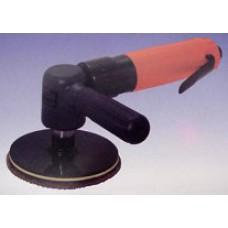 Dotco RA Sander/Grinder, 0.6 HP, 9K, FE, 5/8-11E, 12L2251-80