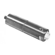 Dotco Air Motor, Round, Side Exh., 0.9 HP, 430 RPM, 22-5000-50