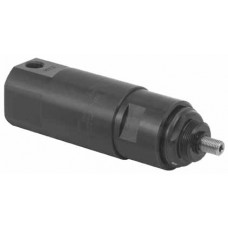 Cleco 21MF-900/910 Series: Non-Reversible, 0.3 HP, 0.24-11.3 ft.lb.