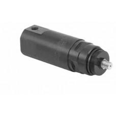 Cleco 41MF-900/910 Series: Non-Reversible, 0.75 HP, .7-37.8 ft.lb.