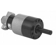 Gardner-Denver A2 Series Axial Piston Motors, 0.6 HP, 2-107 ft.lb., Reversible, Rear Exhaust