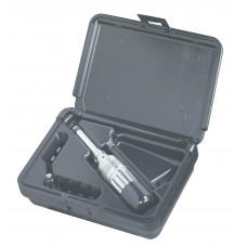 Sturtevant Richmont 6-Piece Adjustable Screwdriver Kit, 810588
