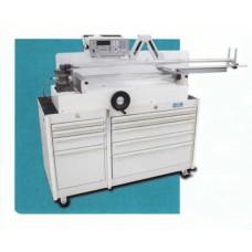 "CDI MULTITEST ""Premier"" Calibration System, 2000-1"