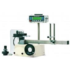 """CDI SURETEST """"Basic"""" Calibration System, 5000-3"""