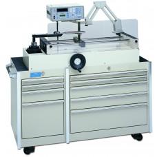 """CDI SURETEST """"Premier"""" Calibration System, 5000-1"""