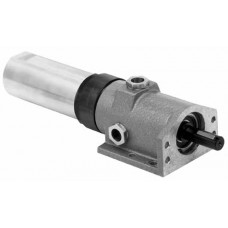 Cleco 41 Series: Non-Reversible, 1.25 HP, 13-68.5 ft.lb.