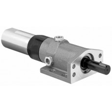 Cleco 60 Series, Reversible, 1.9 HP, 43-101 ft.lb.