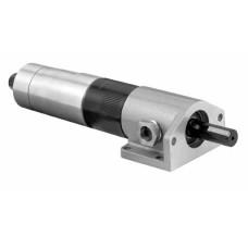 Cleco C3 Non-Reversible Series: 0.65 HP, 1.5-30.5 ft.lb.
