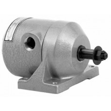 Cleco MR10 Series, Reversible, 1.0 HP, 2.5-74 ft.lb.