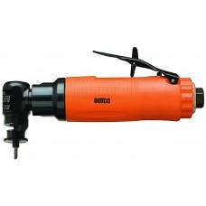 Dotco 12L1300-36RT
