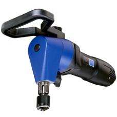 Trumpf Electric Nibbler, N350, 4.0 feet per minute