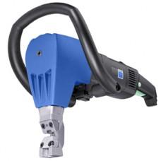 Trumpf Electric Nibbler, N700, 3.6 feet per minute