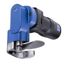 Trumpf (TruTool) Electric Shears, S250