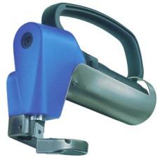 Trumpf (TruTool) Electric Shears, S350