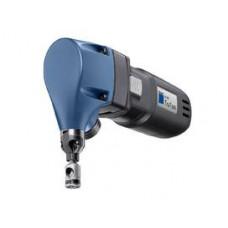 Trumpf Electric Nibbler, N200, 5.5 feet per minute