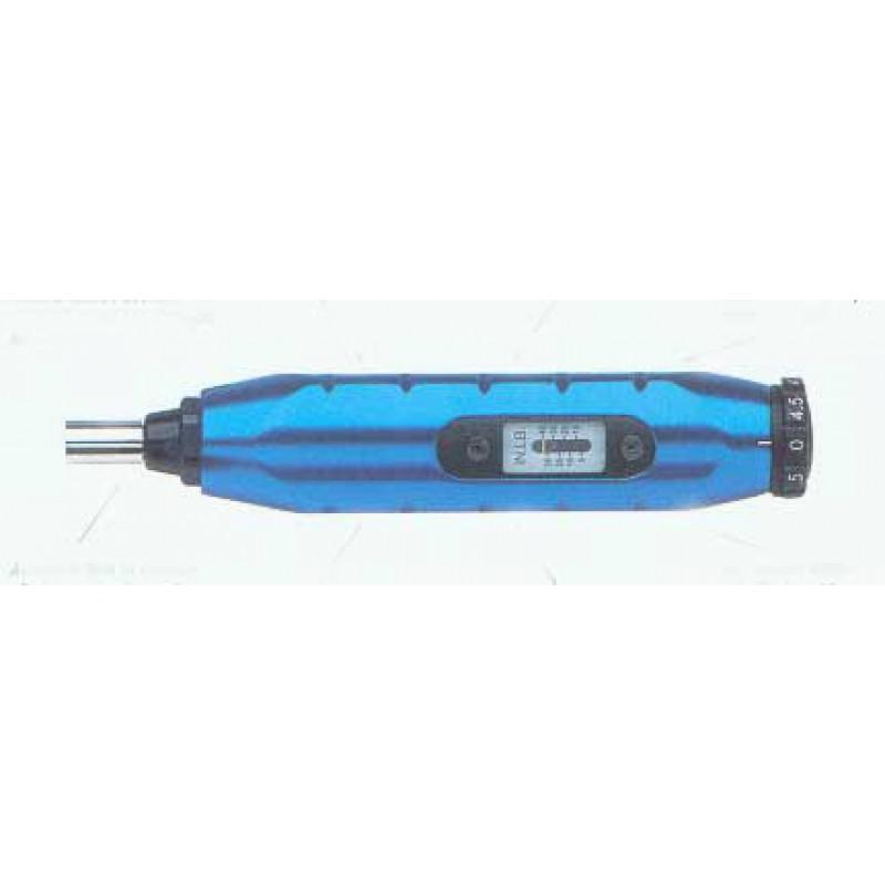 CDI Ergo Micro-Adjustable Screwdriver, 20-100 in.oz., 61SM