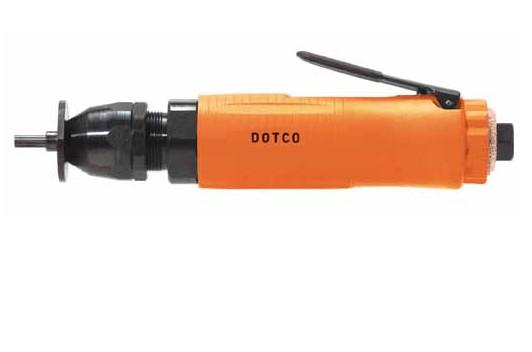 Dotco Router