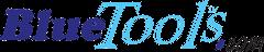 BlueTools.com